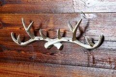 Staygold-ретро-настенные-декоративные-оленьи-рога-вешалка-украшение-дома-аксессуары-свадебные
